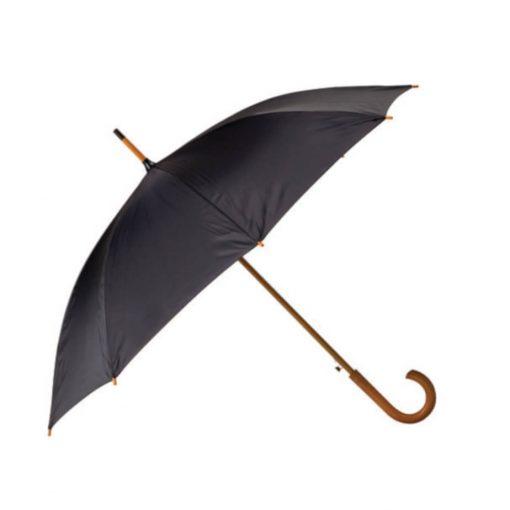 8 Panel Booster Umbrella