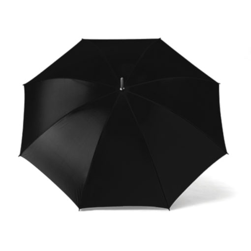 8 Panel Golf Umbrella