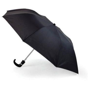 8 Panel Pop Up Umbrella