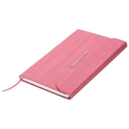 A5 Clutch Handbag Designed Notebook