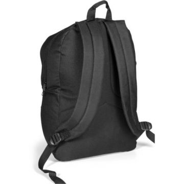 Apollo Backpack