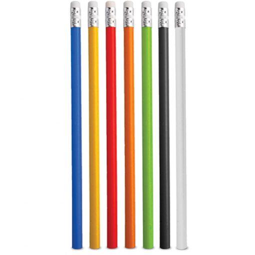 Back To Basics Pencil