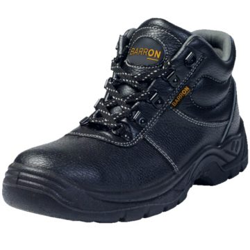 Barron Defender Safety Boot