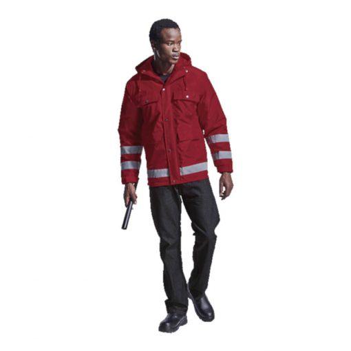 Beacon Jacket