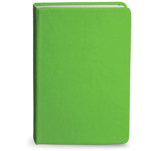 Bingham Notebook