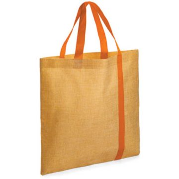 Bulimba Tote Bag