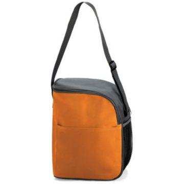 Capri Cooler Bag