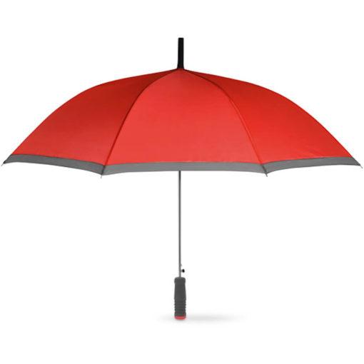 Cardiff Pop Up Umbrella