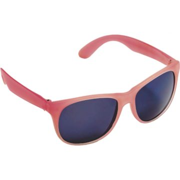 Colour Changing Sunglasses
