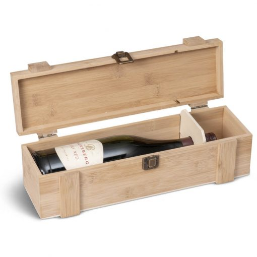 Decero Wine Box