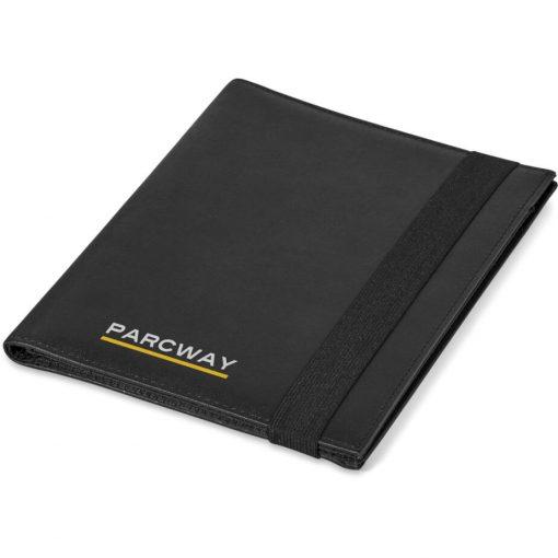 Elasticity A5 Folder
