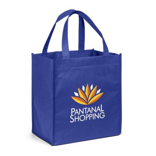 Gala Shopper