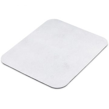 Glide Mouse Pad