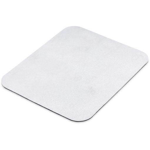 Glide-Mousepad-