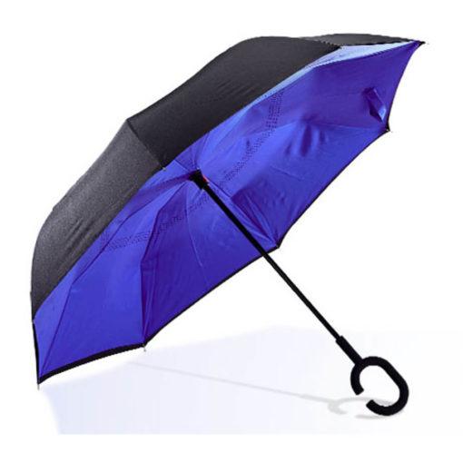 Goodluck Umbrella