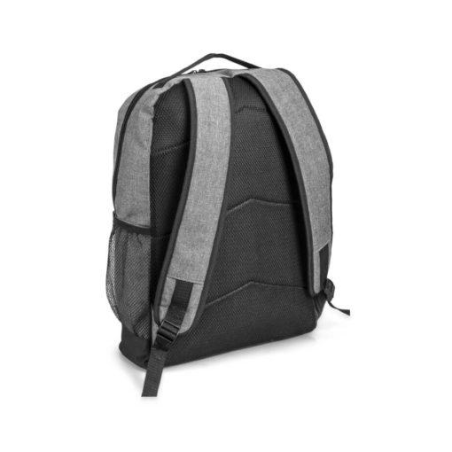 Greyston Backpack