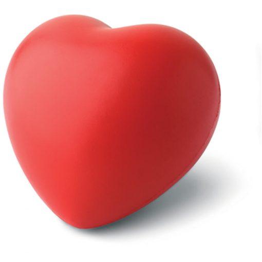 Heart-Stress-Ball