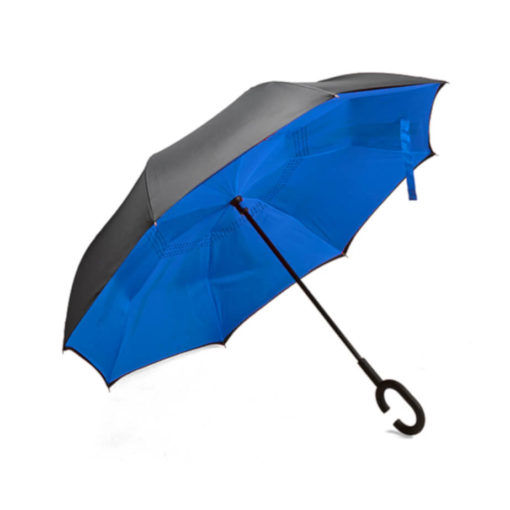 Inside Out Two Tone Umbrella