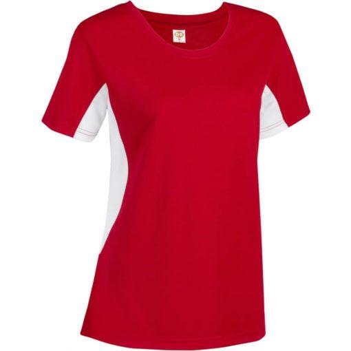 Ladies Championship T-Shirt
