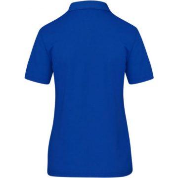 Ladies Crossfire Golf Shirt