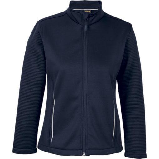Ladies Dakota Jacket