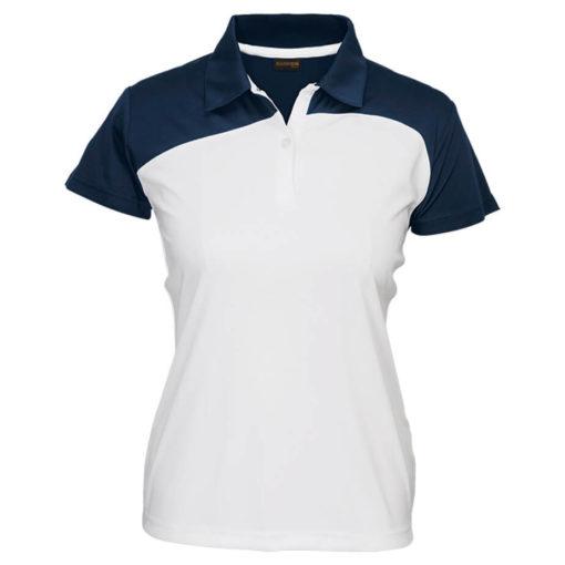 Ladies Torpedo Golfer
