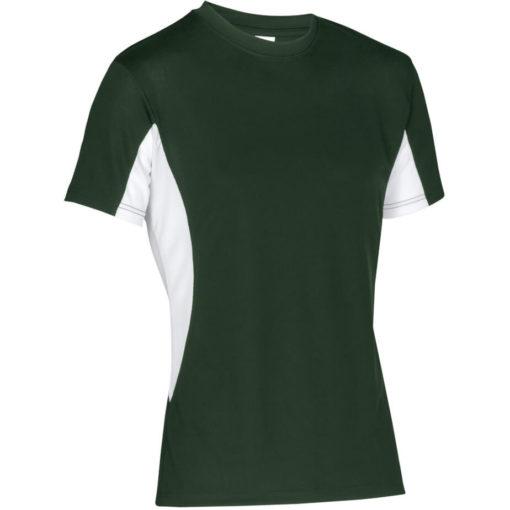 Mens Championship T-Shirt