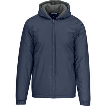 Mens Hamilton Jacket