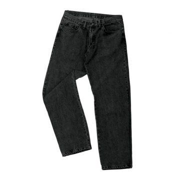 Mens Original Jeans