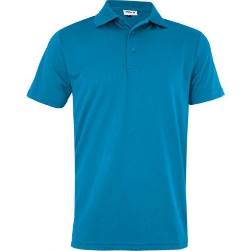 Mens Pro Golf Shirt