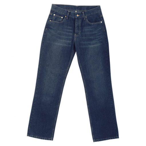 Mens Retro Jean