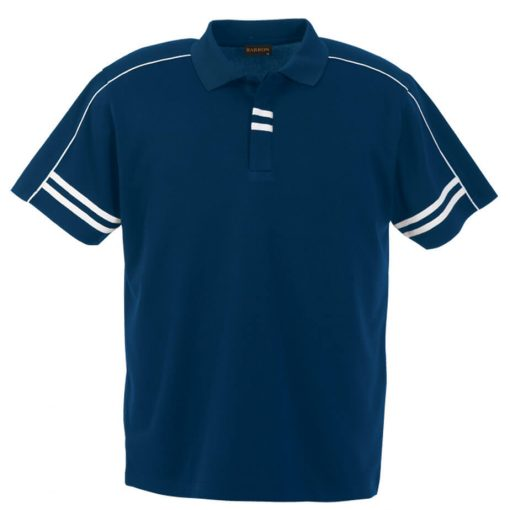 Mens Spirit Golfer