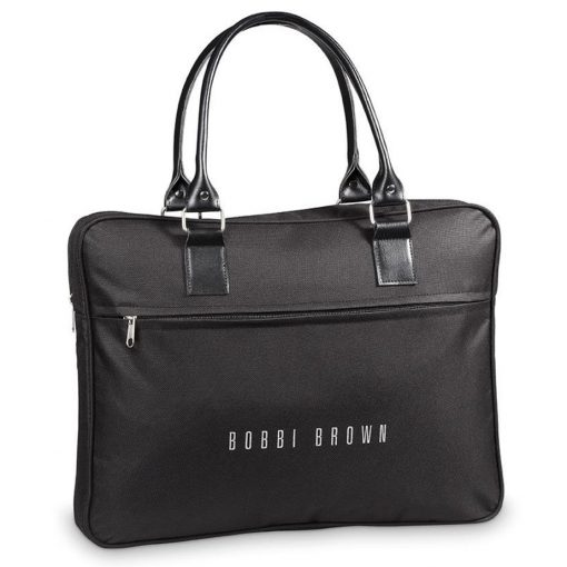 Metro laptop bag