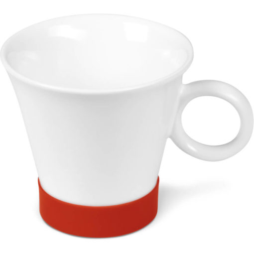 Miramar Mug