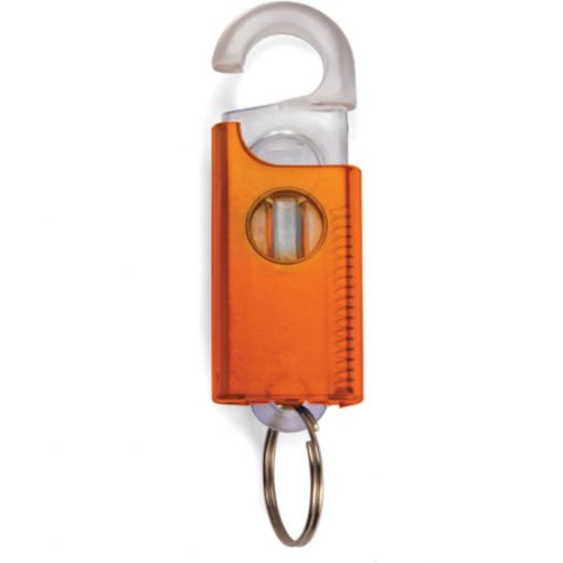 Neri Clip & Go Keyholder