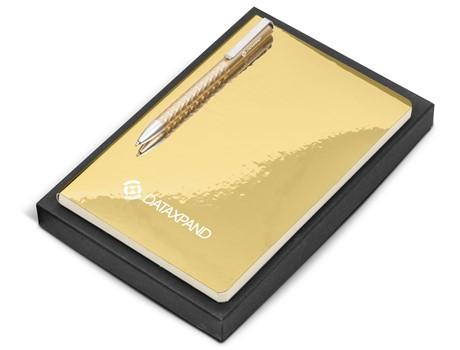 Prestige One Gift Set