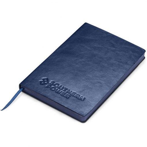 Renaissance A5 Notebook