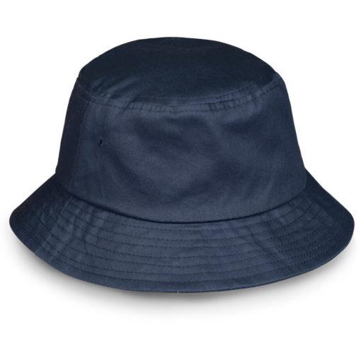 Revo Pantsula Hat