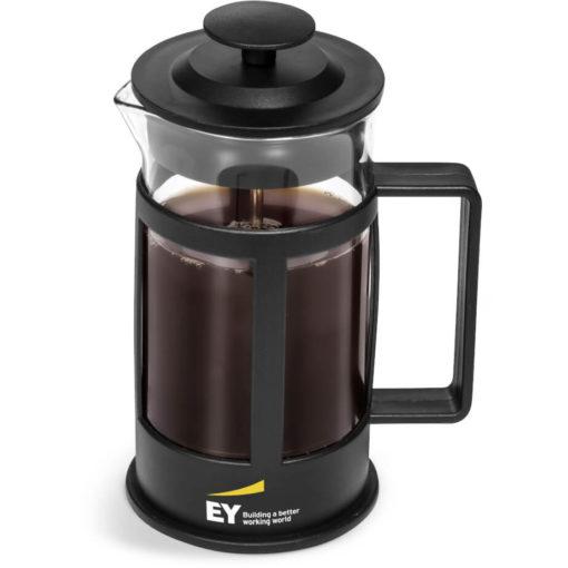 Robusta Coffee Set