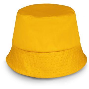 Spoti Pantsula – Yellow
