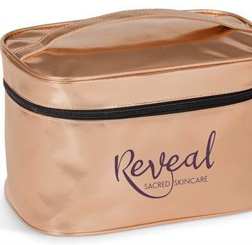 Steffi Toiletry Bag