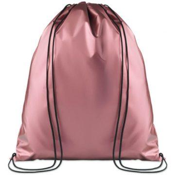 String Bag New York