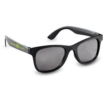Stylo Kiddies Sunglasses