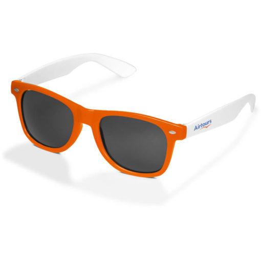 Sunnyvale Sunglasses