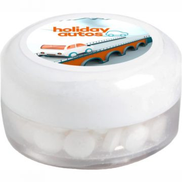 Sweet – Tooth Mints
