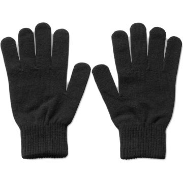 Team Gloves