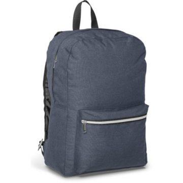 Tulsa Backpack