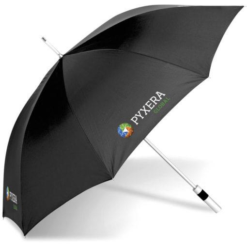 Turnberry Umbrella