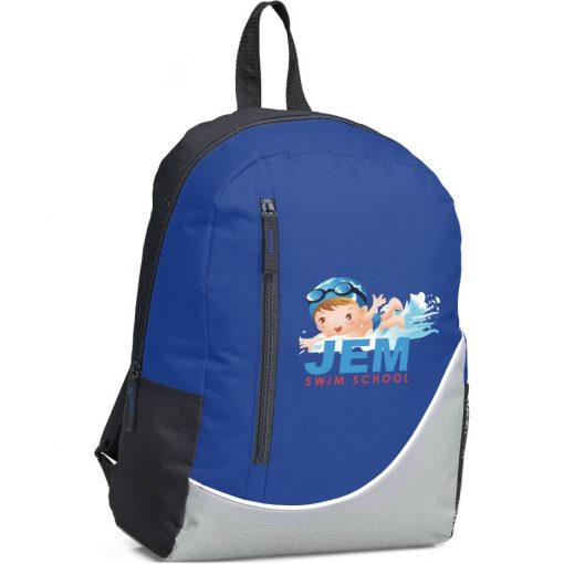 Vertigo backpack