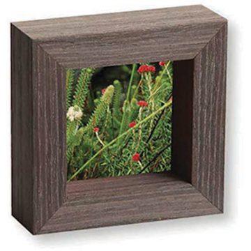 Wooden Slip Frame Small